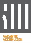 Logo Vakantie Veenhuizen new